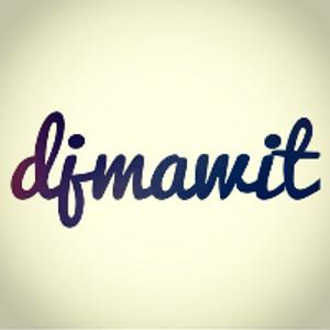DJ mawit -  Electro Deluxxe Mix