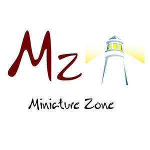 MZ 팟캐스트 - 말리폭스 수다 6편 : 마 터켓 박스+스와인 커스드 외 진짜 잡담