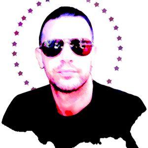 Oct2012TheLightOfLoveMix (Mansta Radio Mixtapes 20/10/2012)