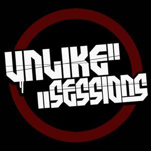 Unlike Sessions 2011-Nov-04 - Hughes, Jaka & P_boy