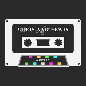 Chris and Lewis - Vol 4