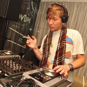 Andre Bitza - beep beep (promo mix)