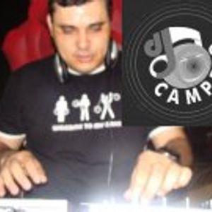 Dj Campelo Set Mix EMBALOS DA SOCIEDADE Segunda parte