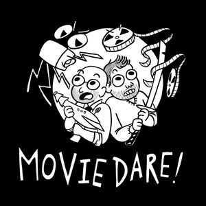 Episode 13 - Monkeybone