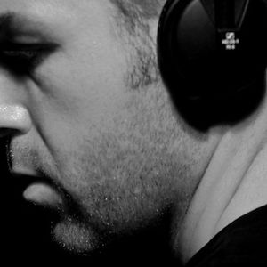 [podcast 06-2011] mixed live by Patrique