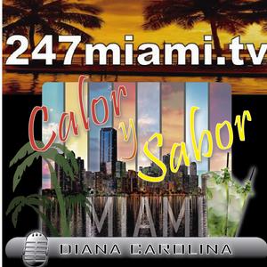 Calor Y Sabor 06.11.2015