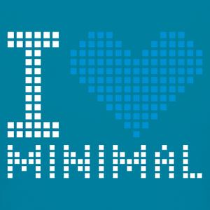 FML IT's MiniMal