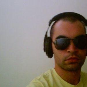 DJ Sergio Luz - LaCalufa Session