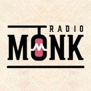 Pre Previa - 07 de Julio de 2017 - Radio Monk