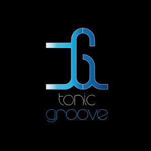 Tonic Groove 1. Demo