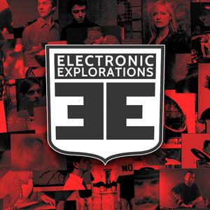 Indigo - 227 - Electronic Explorations