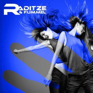 Raditze & Fummel - Mixtape 2012-04