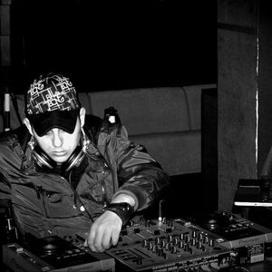 dj set gennaio-febbraio 2013 by dj anj