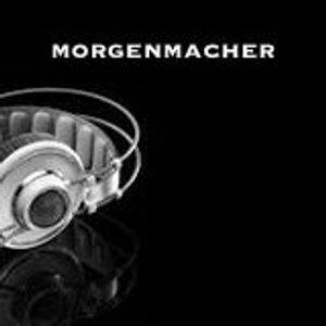 Morgenmacher Artwork Image