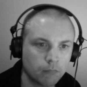 Bass Jam #081 (2021-03-06) - Bass House, Tech House, My House (Don't Publish)