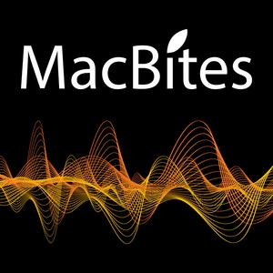 MacBites - Episode 0104