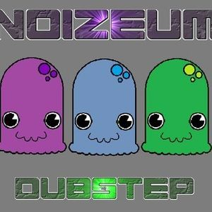 Noizeum Live Filthy Dubstep Mix