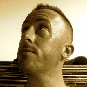 Nick Sneddon - Summer 2012