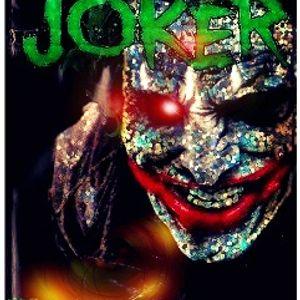 Joker 3.5 Grams