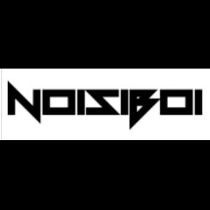 US Hip Hop Mix I did last week, full of bangers and classics..TUMPIT!