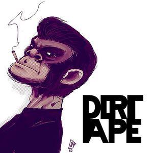 Mix DIRT APE