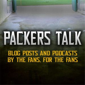 """2-Pack Podcast: """"What the Hell is Going On Out There?!"""""""
