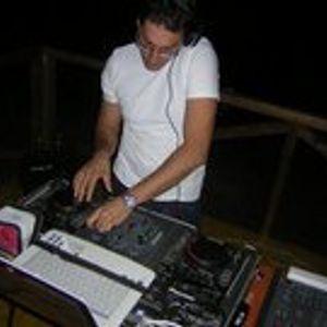deep house mix 2011