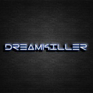 DreamKiller: ElectroStorm Vol. 03.