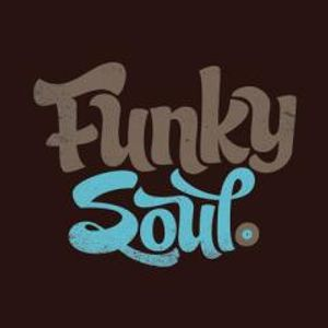 FUNKYSOUL'S DEEPER SELECTION MIX#4