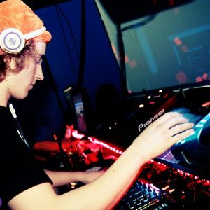 Curd Weiss *Live* - 10. 08. 2012