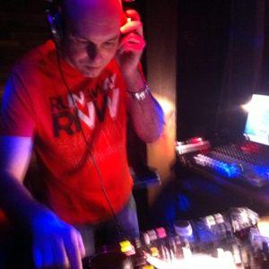 Émission Spéciale Le Montage DJ Steve & DJ Bourg 22 Juillet 2015 - Mix no 1 de DJ Steve