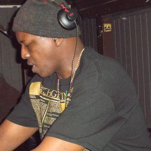 daddynoddy reggae jam show vibez Urban.co.uk 18.04.15