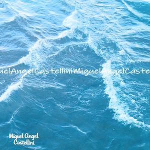 ELECTRONICS HEARTS 139-MIGUEL ANGEL CASTELLINI - JOSE BUMPS GUEST MIX