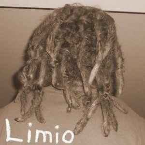 Limio, DJ - Way Outta Here Volume 8 (8-17-12)