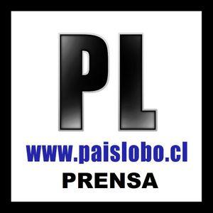 16012014 Programa El Piloto de radio La Palabra