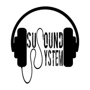 Inna Dubwise - Dj SusoundSystem