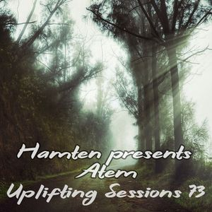 Uplifting Sessions Episode 27