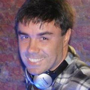 Adrian Prado February 2016