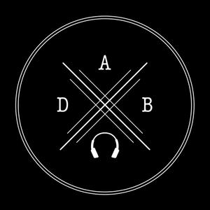 Dmitry_Bulgakov-compilation_floor41_18.11.2015