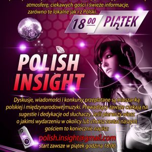 Polish Insight 06.04.2012