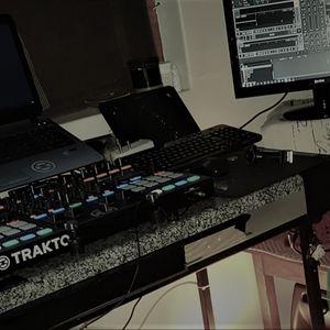 mInDwAx - ERA Demo Mix 2 (Progressivly Deep Moving Beats)