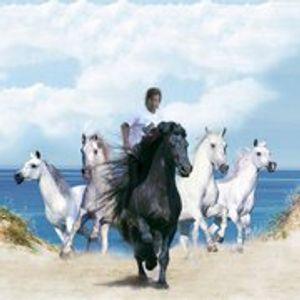Horseshit mixtape vol. 4