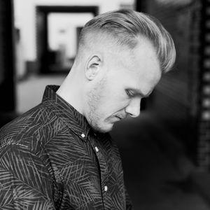 Revive — RVV Podcast 004 - Lars Huismann