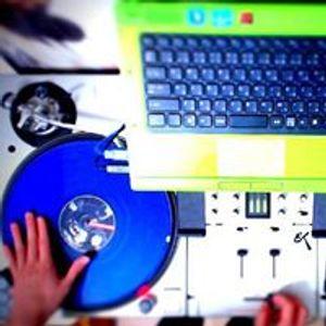 DJ Keisuke - Eminem Megamix 2013