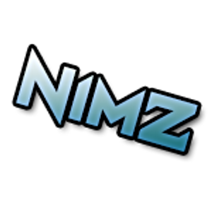 Halloween House Party Mix - n1mz B2B Balbas B2B No ID