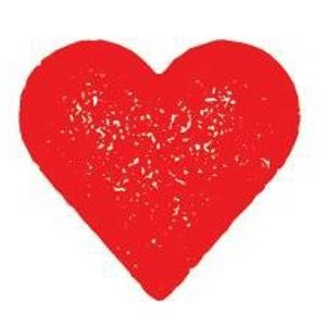 Love is the Message on 1brightonfm.co.uk - Balearic Mike and Ben Monk special