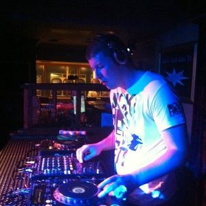 House To Trance Mix 12/05/2012