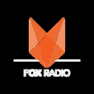 CARLOS MANAÇA SHOW: MAGNA RECORDINGS RADIO SHOW 149