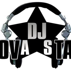 82NOVAFITMIX 7 by Dj Novastar