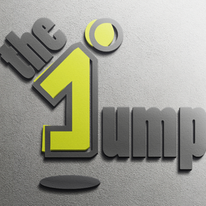 The Jump! Episode 18